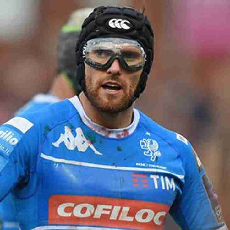 World Rugby approves game-changing goggles law