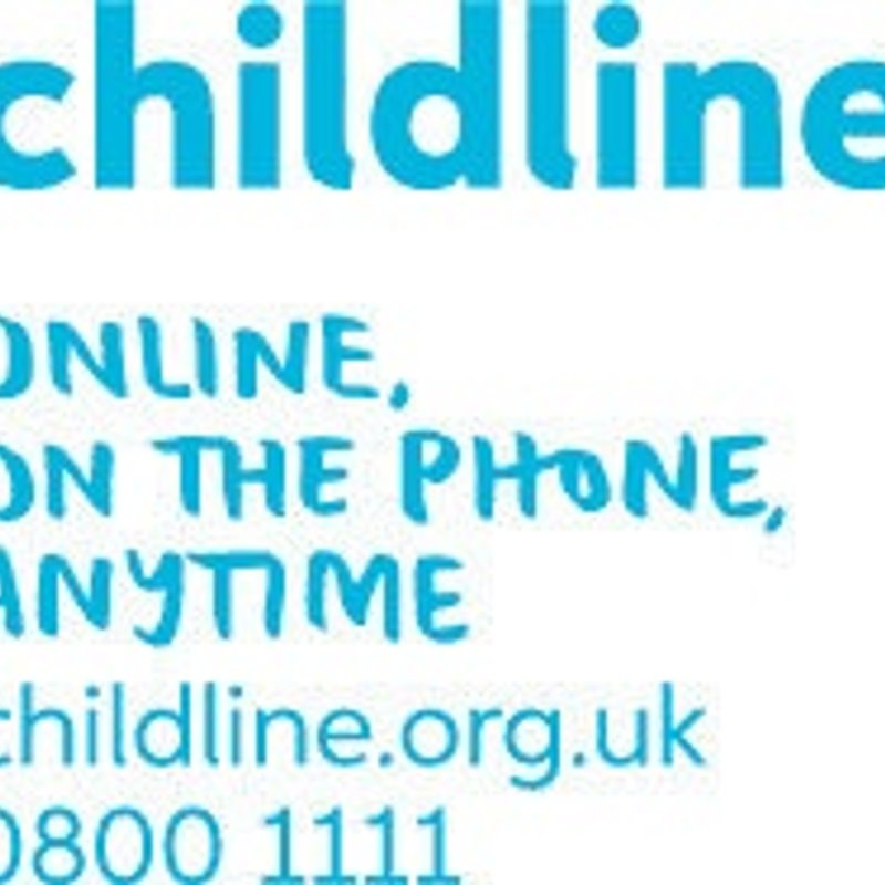 Child Exploitation and Online Protection and Childline Links