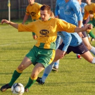 Mooney back on song with four at bottom of table Aylestone.