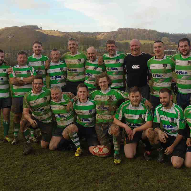 2016-02-04 FRFC 3rds 7 Dover 4ths  27