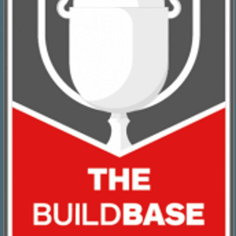 FA Vase 2nd Round draw