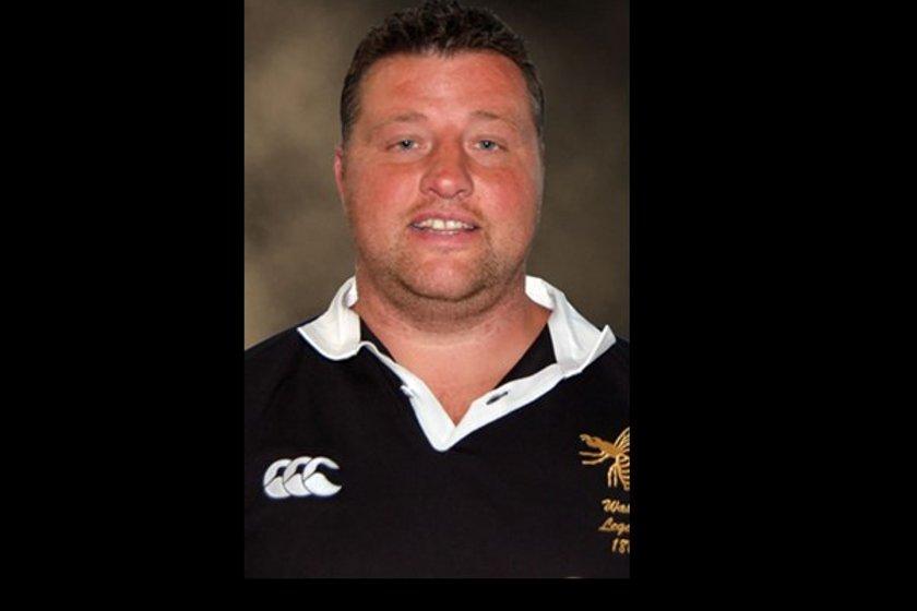 Club Announcement....Head Coach Apointment
