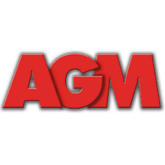 2016 AGM - Agenda and Minutes of Last Years Meeting