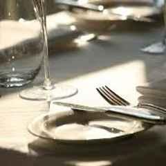 Friday 29th April - Diners Club Postponed