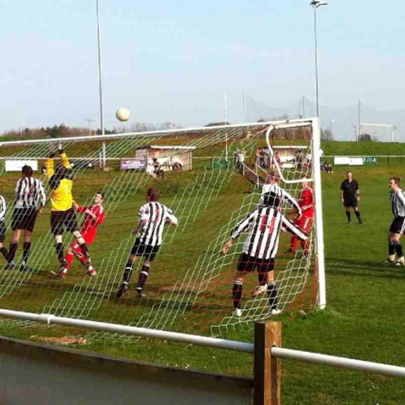 2012-03-24 | 3rds Home v Stoke Climsland
