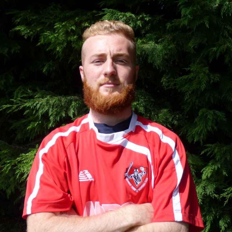 Skipper Deano free kick sinks Hatfield Reserves