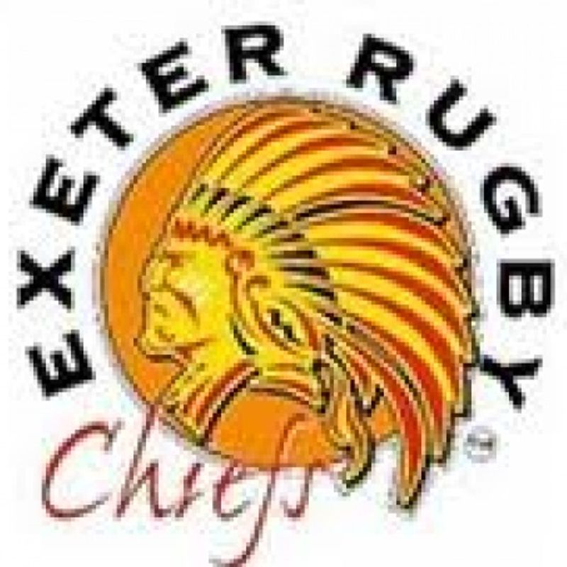 EXETER CHIEFS V MONTPELLIER TICKETS