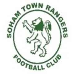 Match Preview - Soham Town Rangers