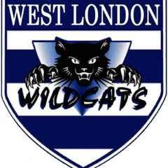 Wildcats Jumper Design Competition