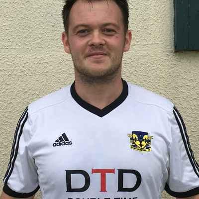 Sean Wilkes