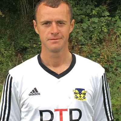 Tommy O'Neil