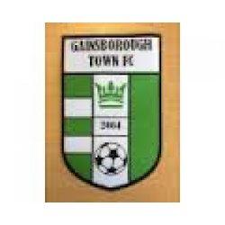 Gainsborough Town