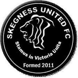 Skegness United