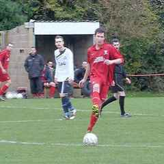 Town Grind Out Win to Push Birstall All The Way