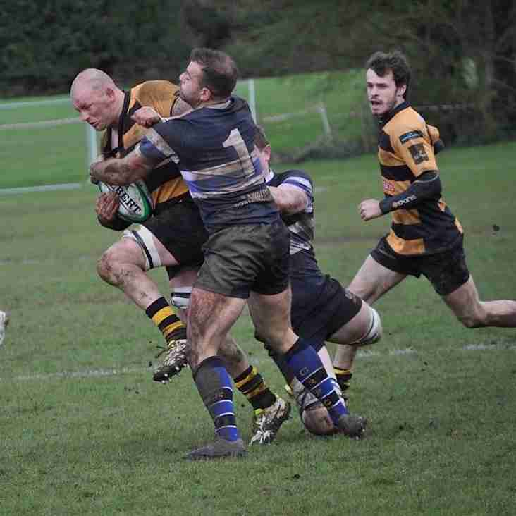 Captain Fantastic scores 4 tries in 81-7 Tring Rugby win over Chingford