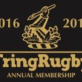 New Membership cards for Tring RFC