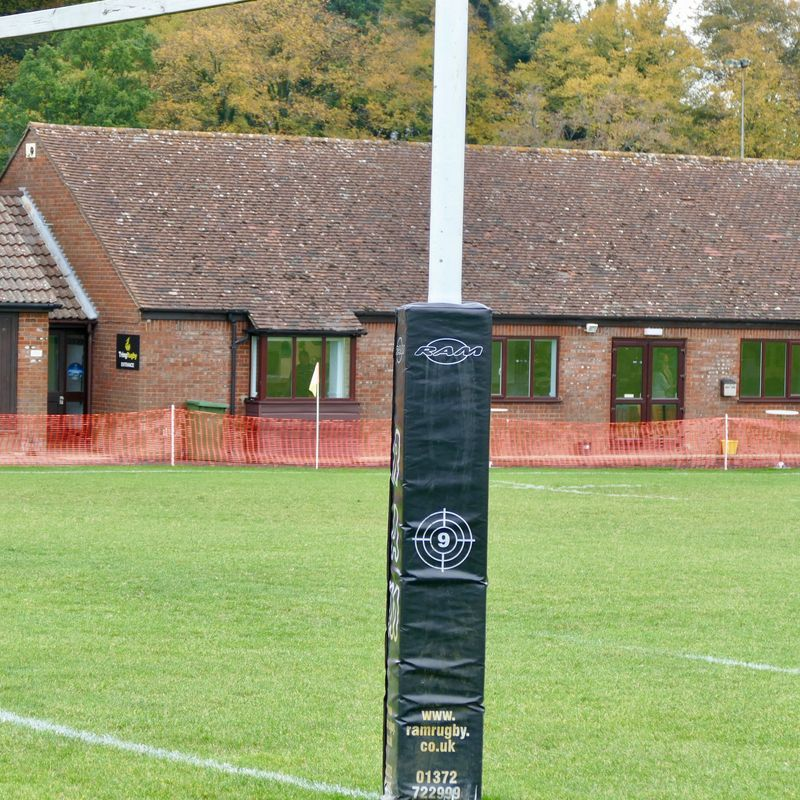 Clubhouse Redevelopment Plans
