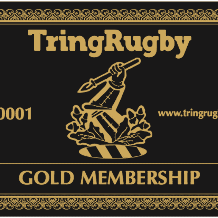 New TRUFC Membership cards to be issued to all members in October 2017