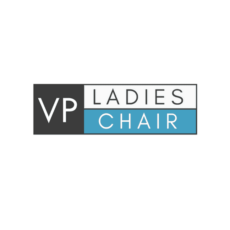 VP Ladies Chair