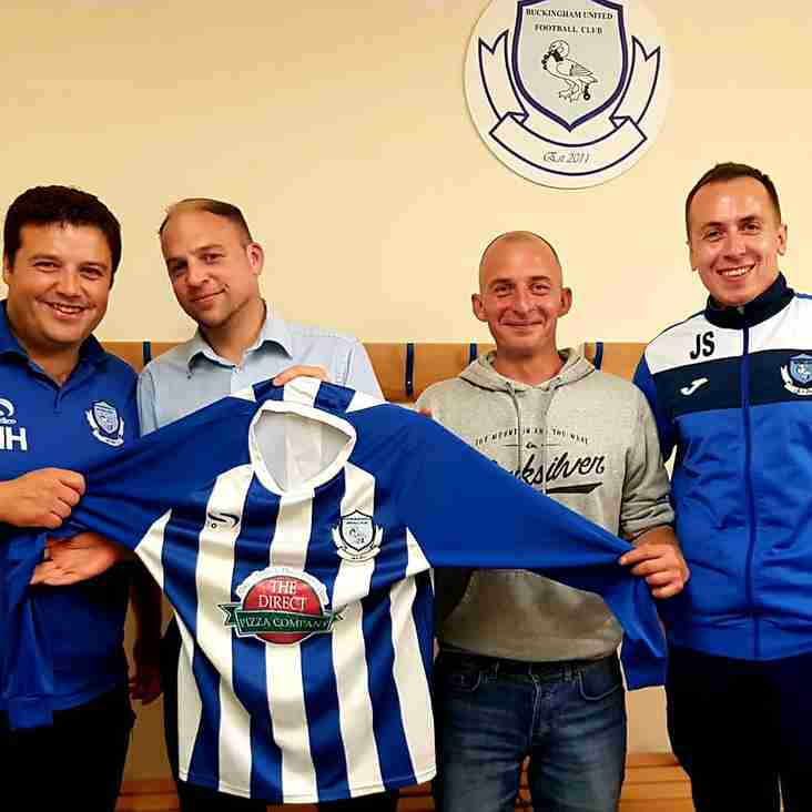 Matt Marsden becomes Reserve Team Manager