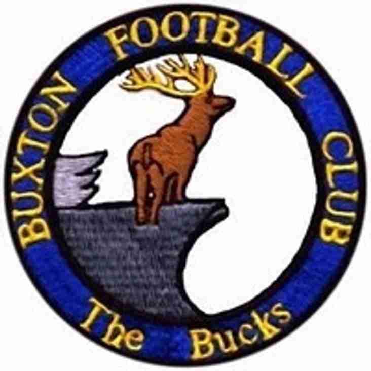 Bucks recruitment campaign goes on