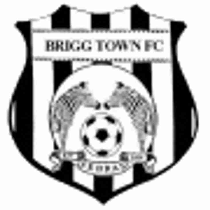 Walker makes Brigg switch