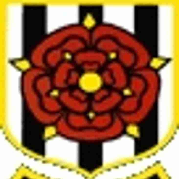 Blackpool invite Chorley to birthday bash