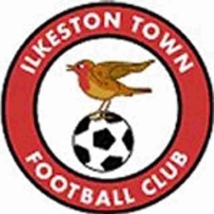 Robins keeper free to stay or go
