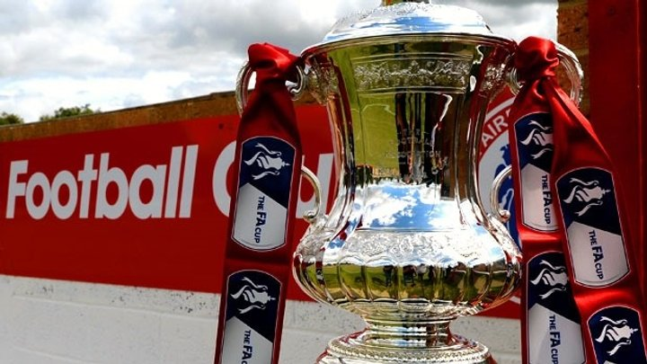 Next Seasons Cup Fixtures Are Out Next Week The Evo Stik League