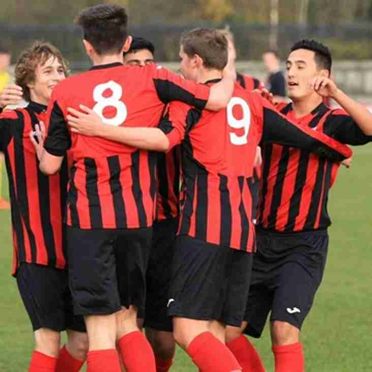 NPLFA sponsor clubs for first time!