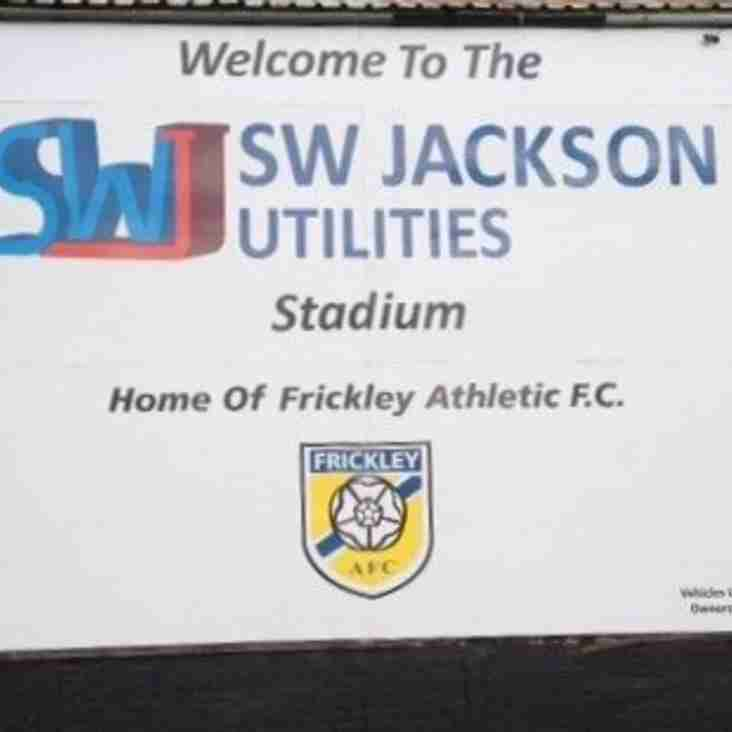 New sponsor agrees stadium naming rights deal