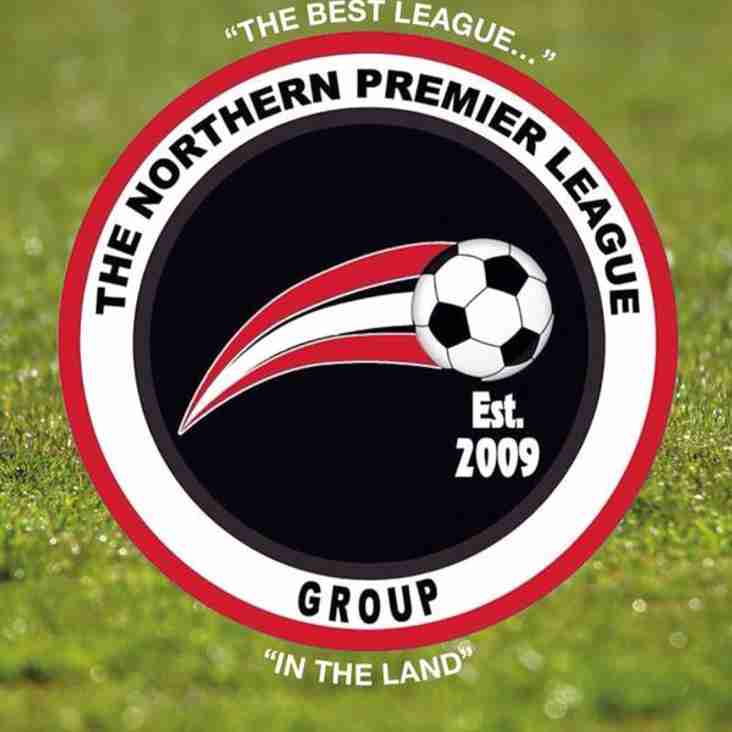 Late push urging fans to dig deep for charity