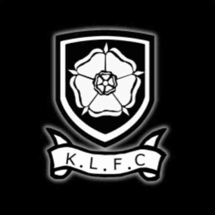 Kings appoint sporting director
