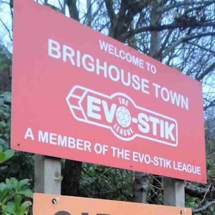 New stadium sponsor signs on!