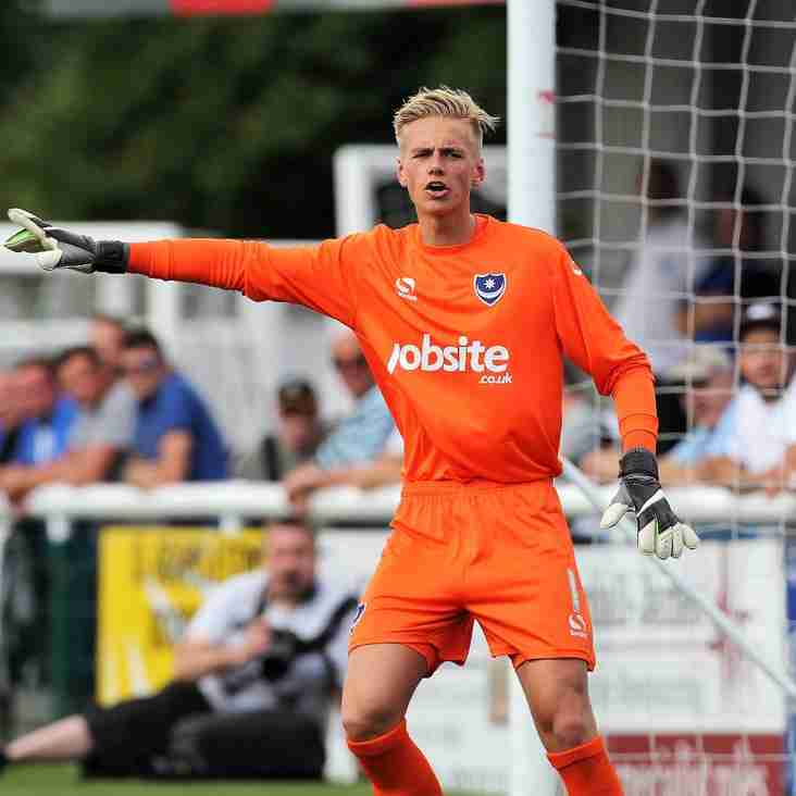 Loan star solves stopper crisis