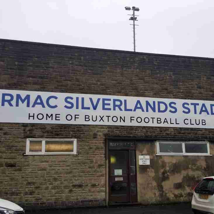 Silverlands switch to artificial turf