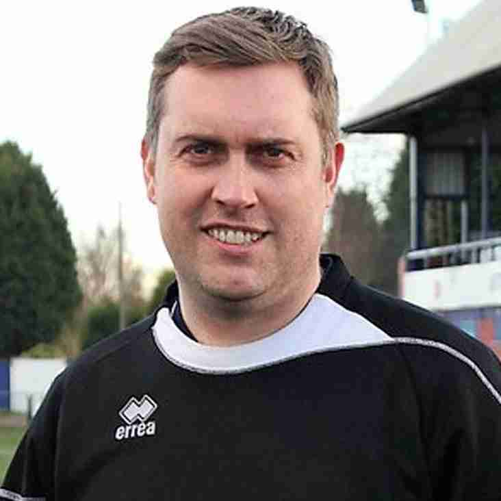 Tooth is back as new Pitmen boss