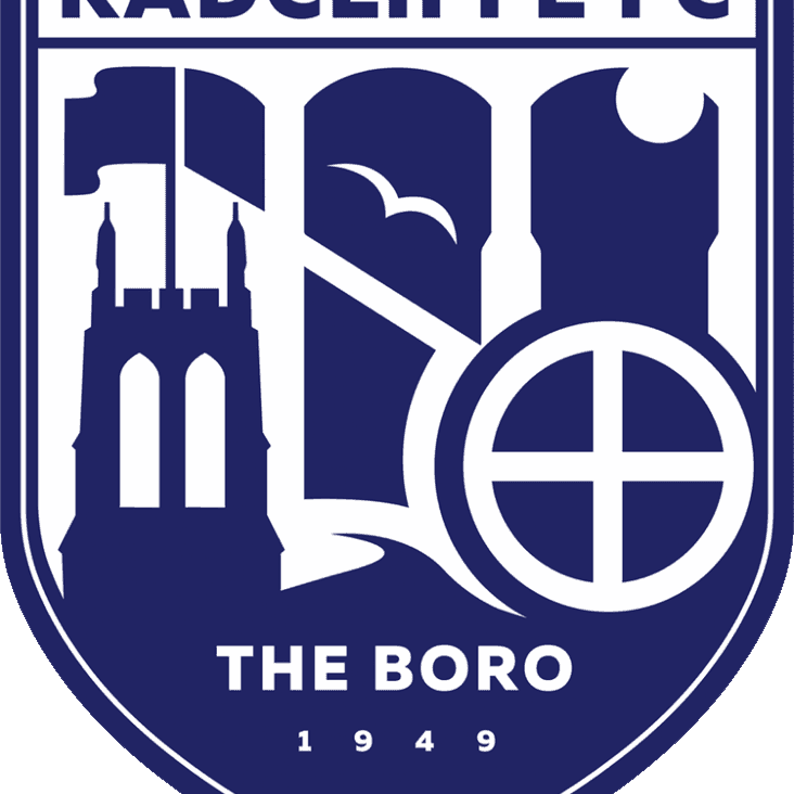 New badge kicks off rebranding