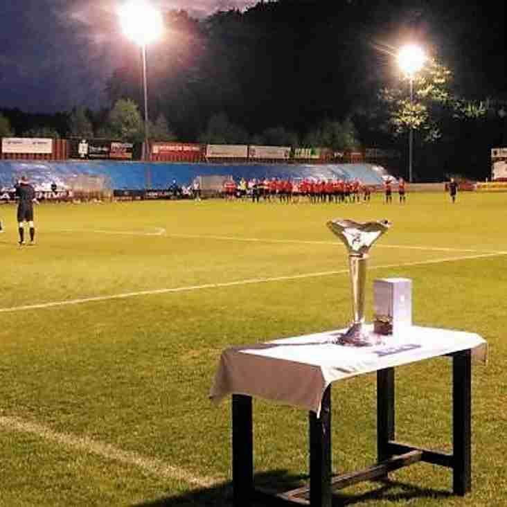 Oldest derby for world's oldest club