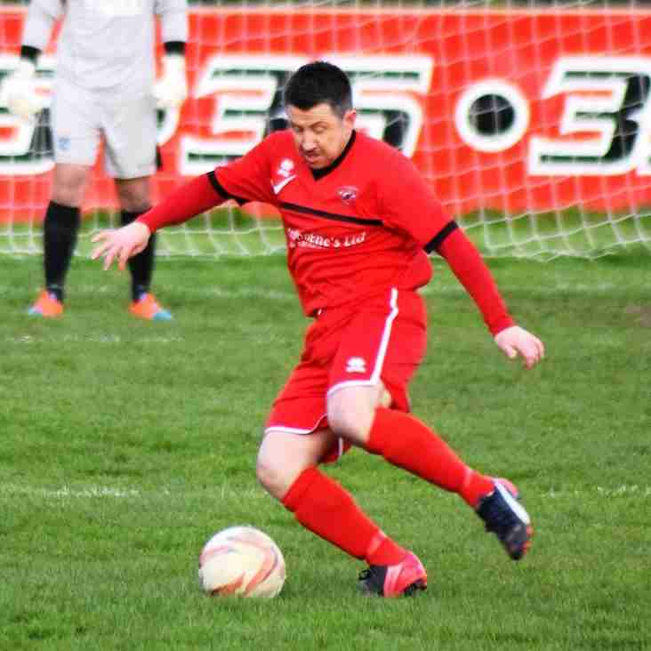 Allott brothers set to double up