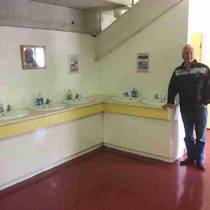 Loos could be Non-League's finest!