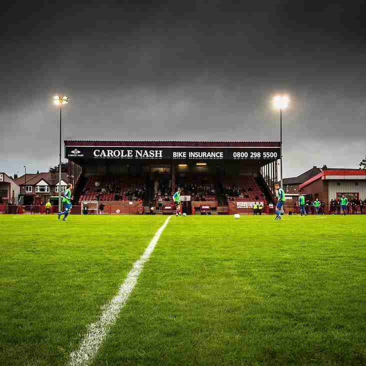 Robins rule out investment offer