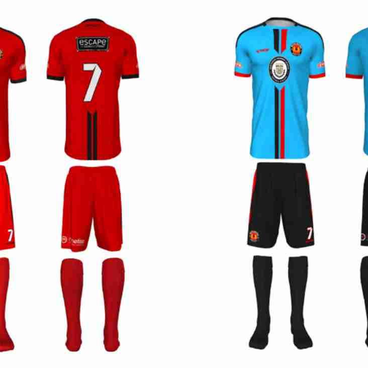 NPLFA sponsor their champions!