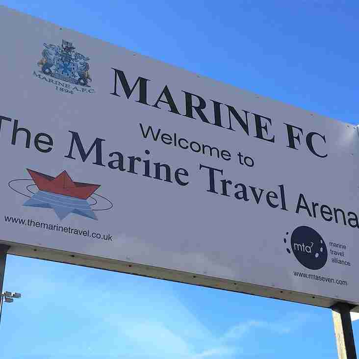 Mariners tucking into tasty new deal