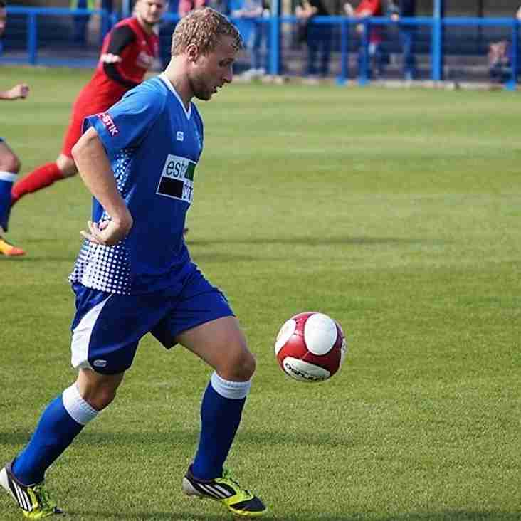 Tangerines chance for Blues star