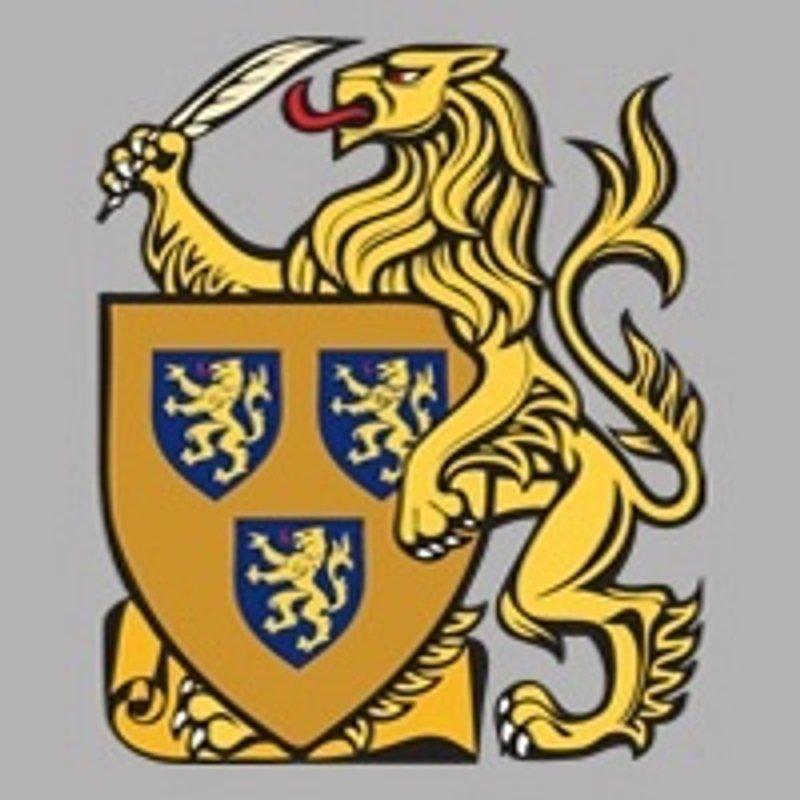 Old Hamptonian's RFC