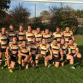 Old Hamptonians lose to Old Emanuel 2nd XV