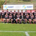 Hartlepool Rovers 45 Whitby 20