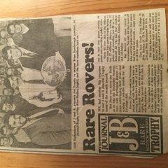 1980s 4th teams