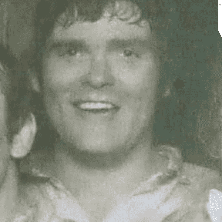 Bill Dale's funeral - 16 January at 10.00am